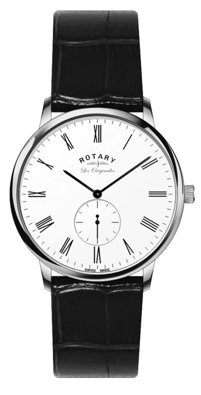 rotary-watch-kensington-gs90050_01