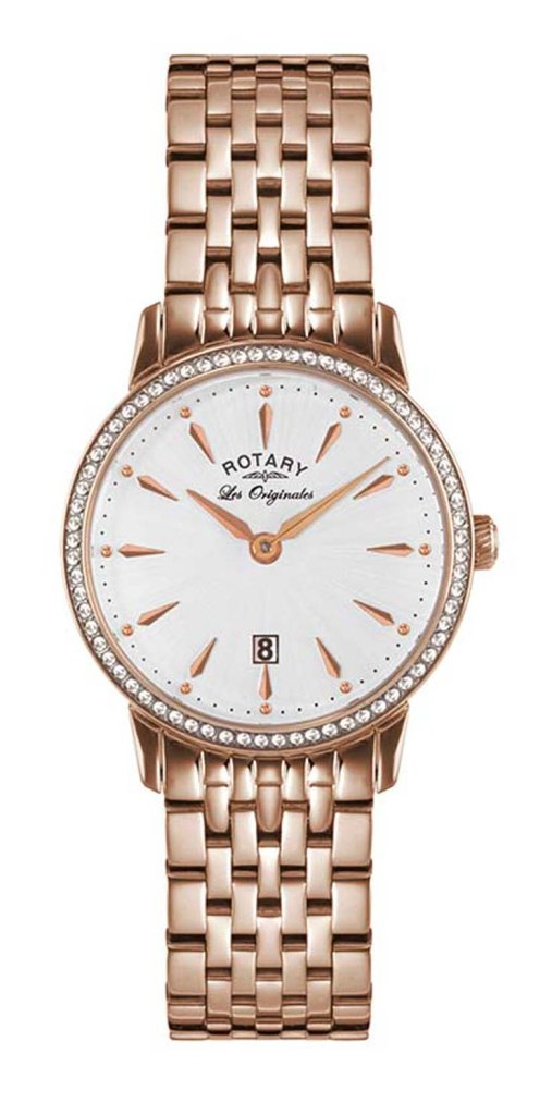 rotary-watch-kensington-lb90054_06_1_1