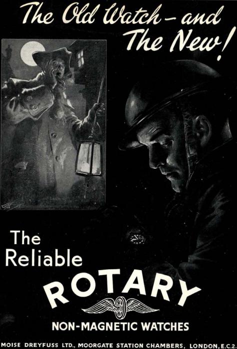HJ_Oct 1939